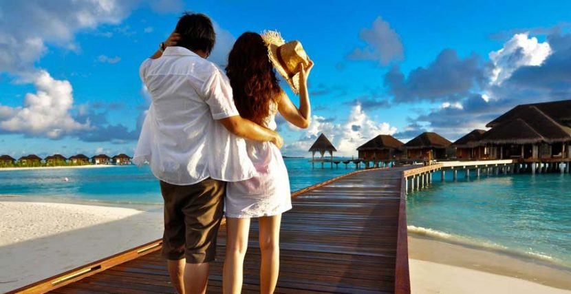 romantic-things-to-do-and-s