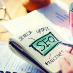 Why SEO is Essential for Your Website