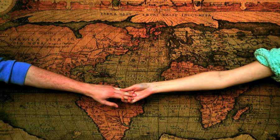 long-distance-relationships