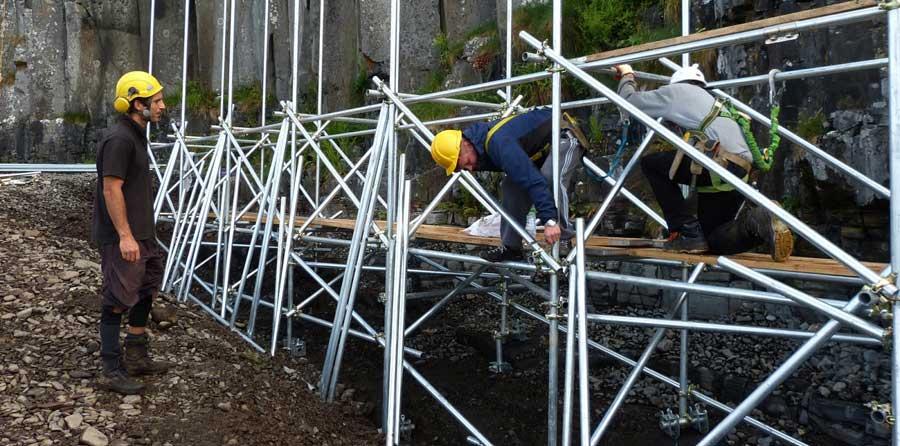 right-scaffolding