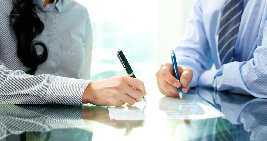 9 Benefits of a Binding Financial Agreement