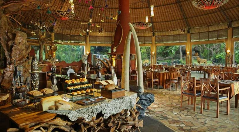 themed-restaurants-in-bali