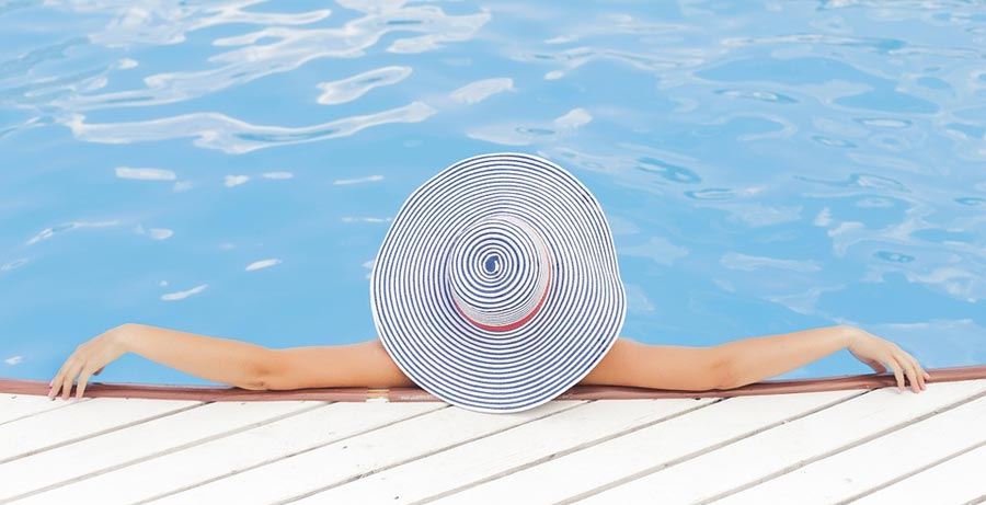 How to Get the Most Out of Your Swimming Pool