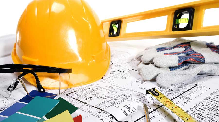 Home Renovations that Add Value to Your Home