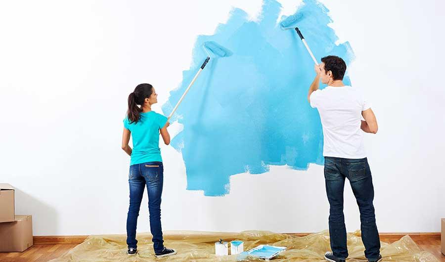 keep-safe-during-renovation
