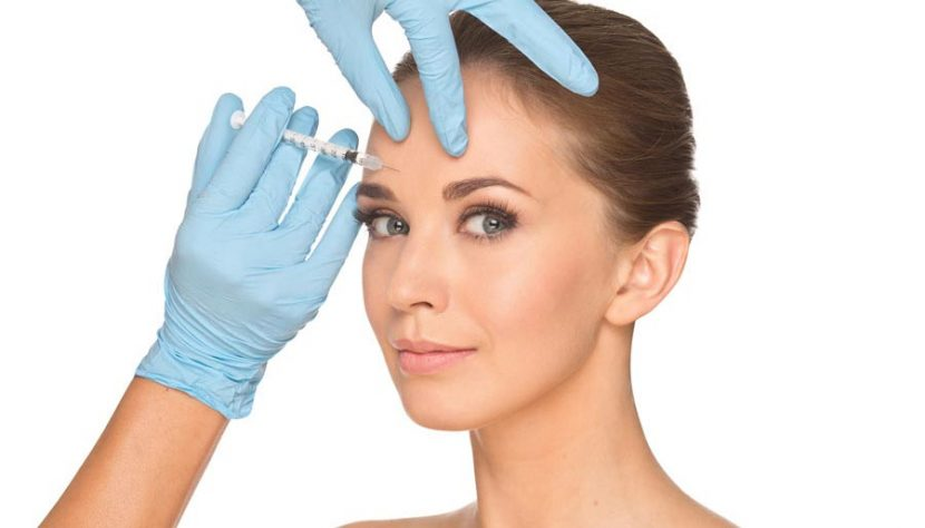 Why Botox is so Popular