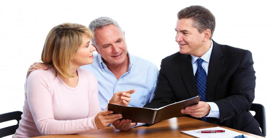 Why Planning for Your Retirement is Essential