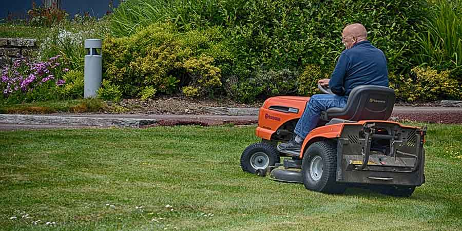 13 Tips For a Successful Landscaping Business
