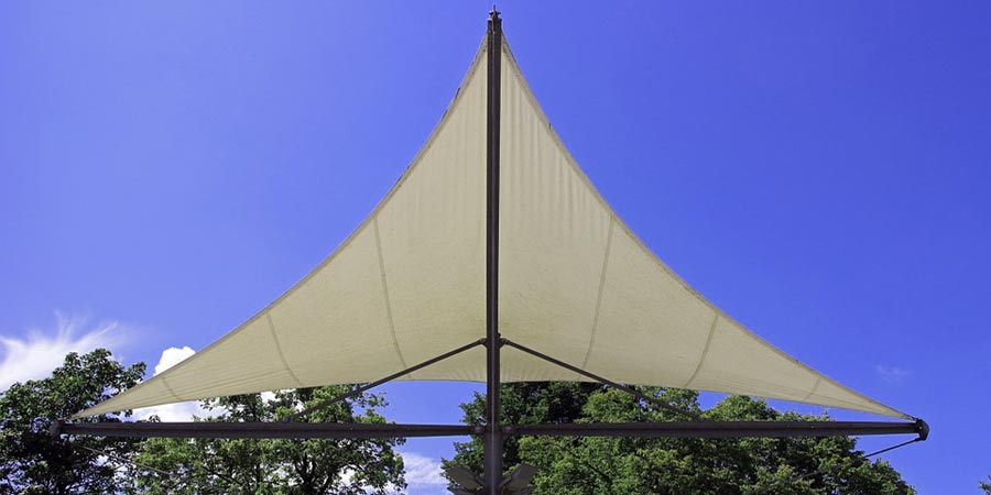 Does Your Shade Sail Really Work?