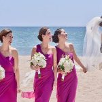 Bridesmaid Traditions