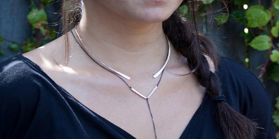Jewellery Trends