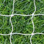 6 Sports Where Netting Is Essential