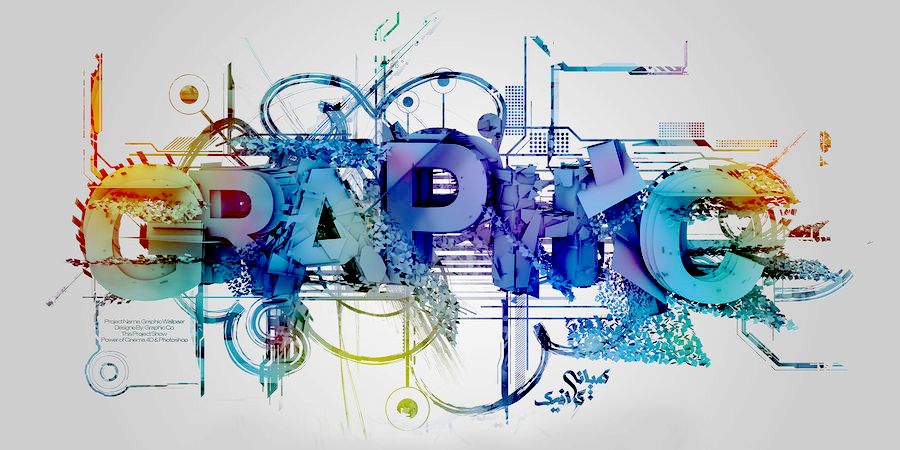 Web Design – Your Image, Graphic and Visual Options